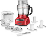 KitchenAid 13- Cup Food Processor