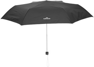 Kathmandu Travel Umbrella v3