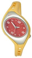 Nike Kids' K0007-761 Triax Roar Watch