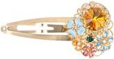 Dolce & Gabbana Hair accessories - Item 46533552