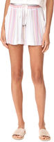Rails Crosby Shorts