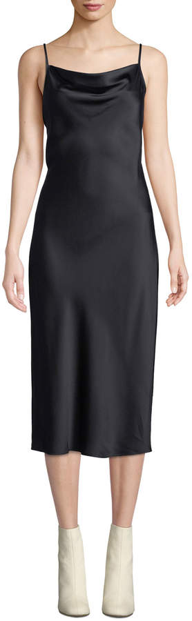 e637e453a508 Joie Slip Dresses - ShopStyle