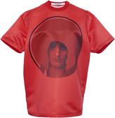 Givenchy Madonne Printed T-Shirt