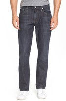 Citizens of Humanity Men's Perfect Relaxed Straight Leg Jeans