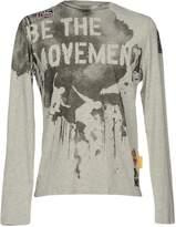 Meltin Pot T-shirts - Item 12078450