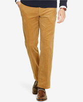 Mens Relaxed-fit Corduroy Pants - ShopStyle