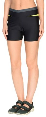 Speedo Beach shorts and trousers
