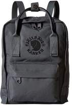 Fjallraven Re-Kanken Mini Bags