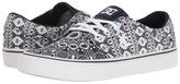 DC Trase TX SE Women's Skate Shoes