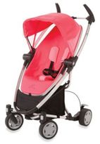 Quinny Zapp XtraTM with Folding Seat in Pink Precious
