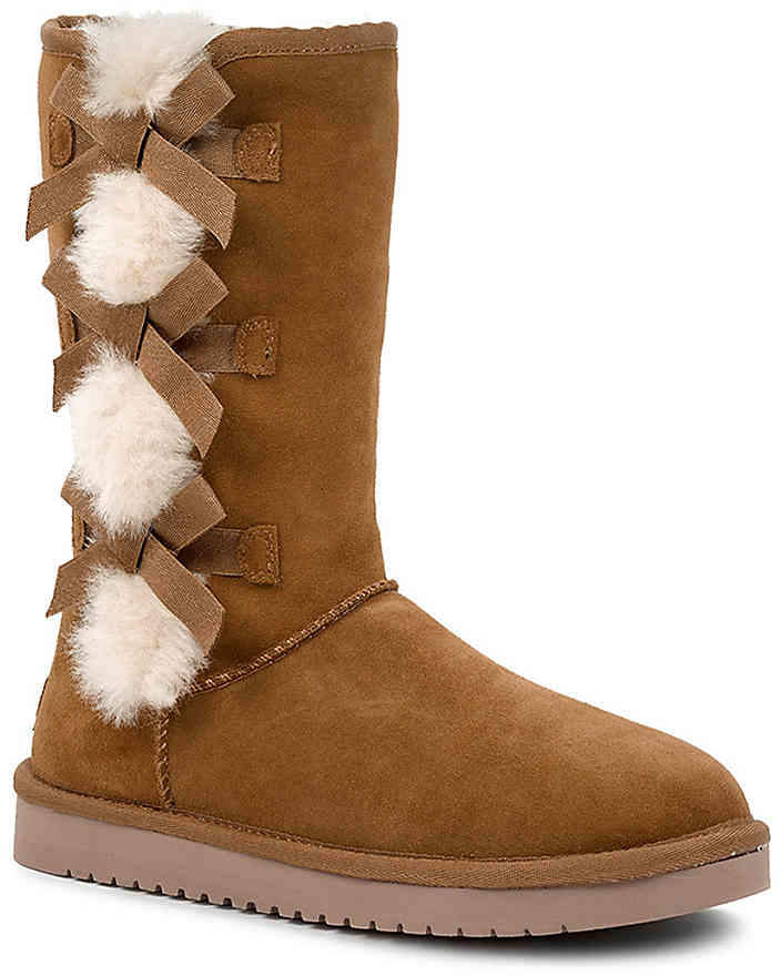 7eed44a5035 by UGG Victoria Boot - Women's