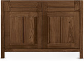 Marks and Spencer Sonoma Dark 2 Door Sideboard