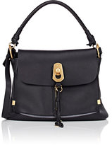Chloé Women's Owen Large Satchel