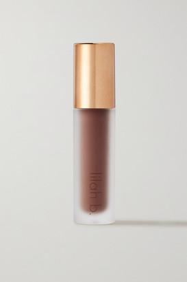 lilah b. Lovingly Lip Tinted Lip Oil - B.sincere