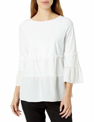 Lysse Women's Waverly Blouse