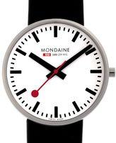 Mondaine Monecu0003 Evo Giant Watch