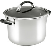 Circulon SYMMETRY 26CM/7.8L STOCKPOT