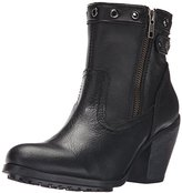Harley-Davidson Women's Inwood Work Boot