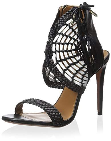 Aquazzura Women's Dress Sandal