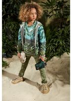 Scotch & Soda Tropical Sweater