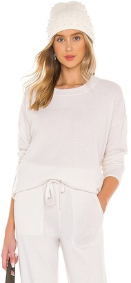 Splendid Breathe Easy Sweater