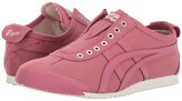 Onitsuka Tiger by Asics Mexico 66 Slip-On Women's Shoes