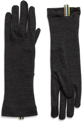 Smartwool Merino Wool 250 Gloves