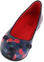 Little Marc Jacobs Mouse Ballet Cherry Print
