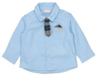 Chicco Shirt