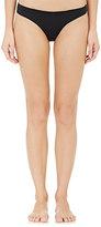 Onia Women's Lily Bikini Bottom-BLACK