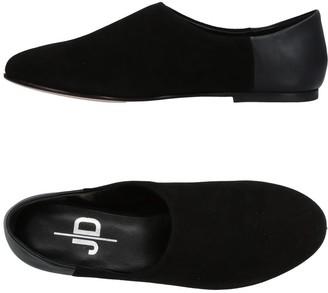 JD JULIE DEE Loafers
