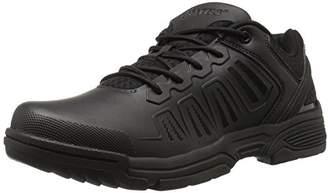 Bates Footwear Men's SRT Low Work Boot