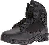 "Magnum Men's Strike Force 6"" Waterproof Military and Tactical Boot"