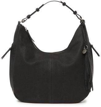 Lucky Brand Ebon Hobo Bag