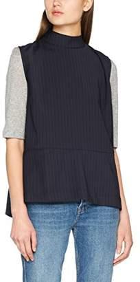 Libertine-Libertine Women's Trace Blouse,(Size: Medium)