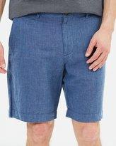 Sportscraft Dale Shorts
