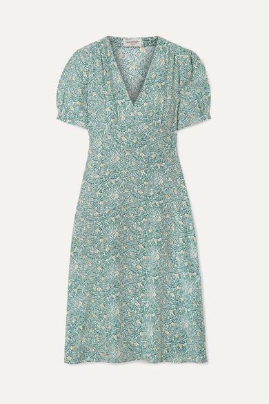 fec8c45571e1 HVN Dresses - ShopStyle
