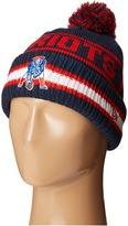 New Era Vintage Select New England Patriots CC