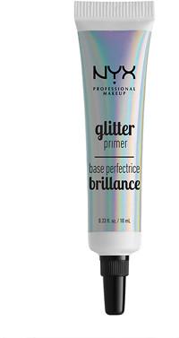 NYX Glitter Primer 10ml