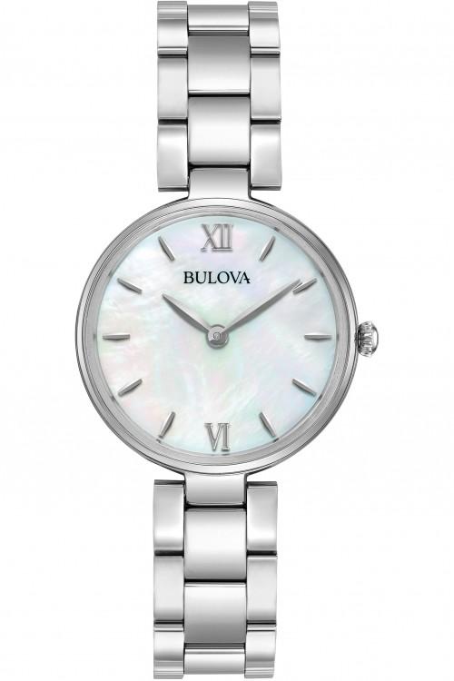 Bulova Ladies Dress Watch 96L229