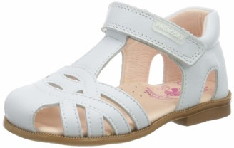 Pablosky Kids Baby Girls 71500 Sandals
