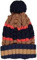 Tommy Hilfiger Wool hat