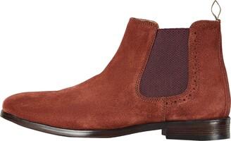 Find. Marin Men's Chelsea Boots