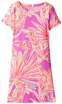 Lilly Pulitzer Mara Dress Girl's Dress