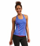 Mountain Hardwear Women's Mighty Power Cooler Running Tank 7538554