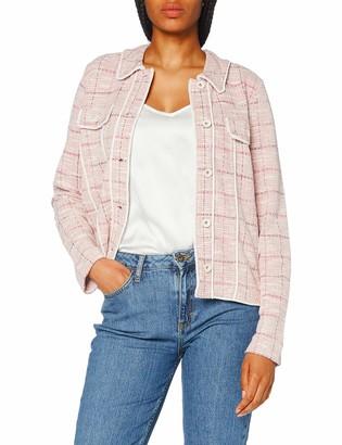 Gerry Weber Women's 330024-35500 Jacket