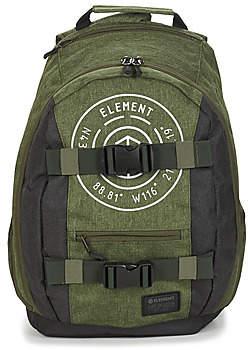 Element MOHAVE BPK women's Backpack in Green