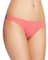 Stella McCartney Smooth & Lace Bikini #S30-250