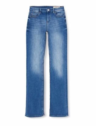 Esprit Women's 040ee1b309 Jeans