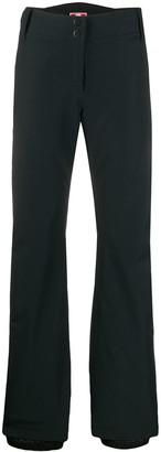 Rossignol Elite Ski straight-leg trousers